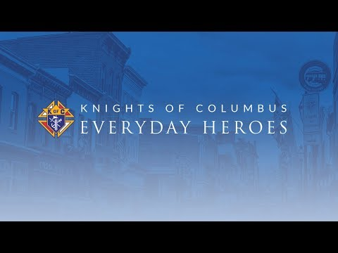 Everyday Heroes | Trailer