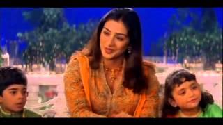 ▶ Hum Saath Saath Hain   3 16   Bollywood Movie   Salman Khan, Saif Ali Khan & Karishma Kapoor   Vid