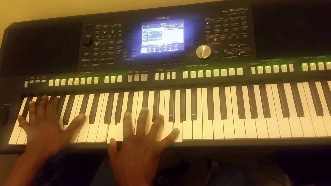 Bless the lord oh my soul african worship piano tutorial in key bless the lord oh my soul african worship piano tutorial in key c youtube baditri Images