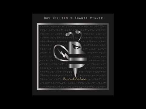 Boy William x Ananta Vinnie - Bumblebee (Flyin Money level 2)
