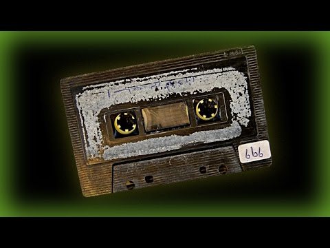5 Horrifying Unexplainable Audio Recordings