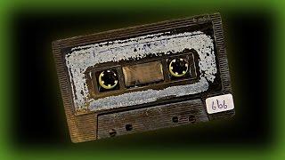 5 Horrifying Unexplainable Audio Recordings