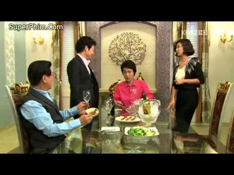 Thi Tran Tinh Yeu 07 C - Phim Bo Han Quoc-dieupro.flv