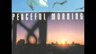 Soulmate - Peaceful Morning (Reprise)