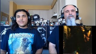 Paradise Lost - The Painless (Patreon Request) [Reaction/Review]