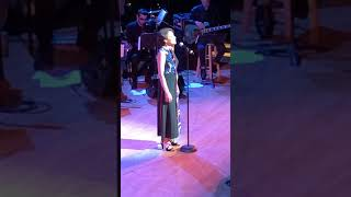 Judy Kuhn sings Ring of Keys from Fun Home for Broadway Stands Up For Freedom.mp3