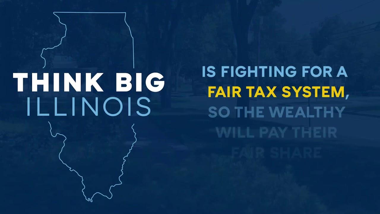 Capitol Fax com - Your Illinois News Radar » Illinois