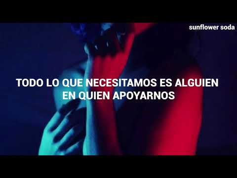 Lean On - DJ Snake, Major Lazer ft MO (Sub. Español)