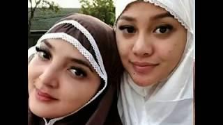 Download Video Keluarga A6 Sholat Eid dan Sungkeman di Hari raya Idul Fitri 1439 H 😘 MP3 3GP MP4