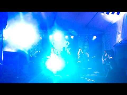 ProzaK De Kreuners Tribute Band - Wij Kleuren De Nacht