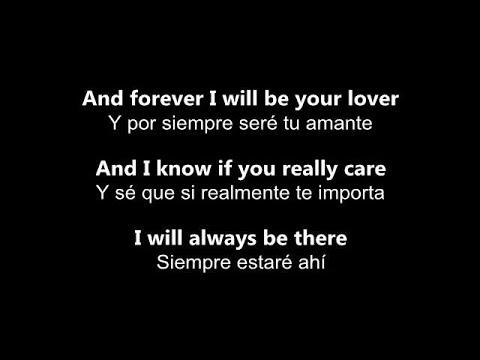 Download ♥ Truly ♥ Verdaderamente ~ Lionel Richie - subtitulada en inglés y español