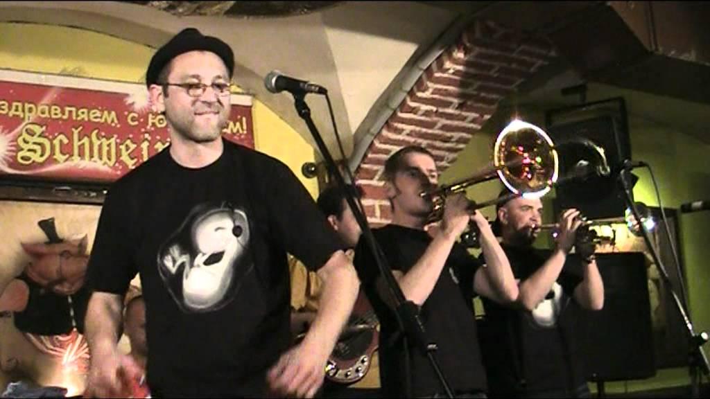 мамульки бенд торрент скачать - фото 2