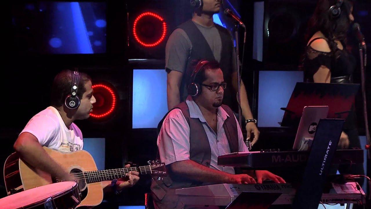 Madari Clinton Cerejo Feat Vishal Dadlani Sonu Kakkar Coke