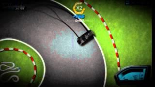 Drift Sports 350Z