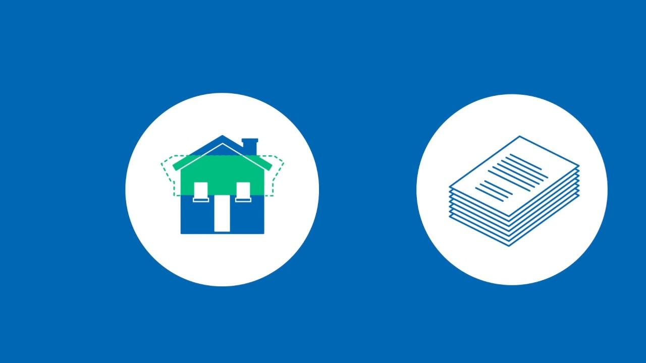 Anställningsformer & lån - så påverkar ditt jobb dina chanser till lån