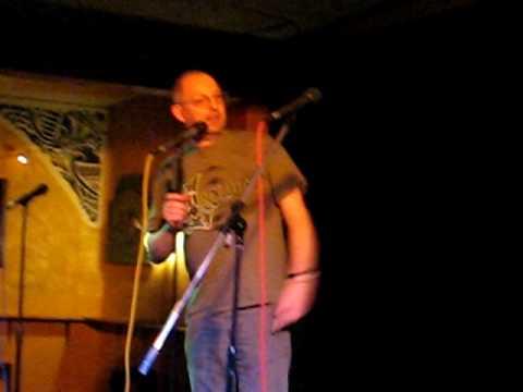 Einleitung Karaoke