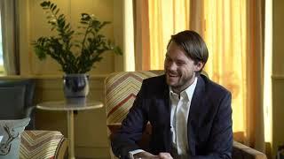 Frage einen Makler - Markus Furrer & Reto Friedrich