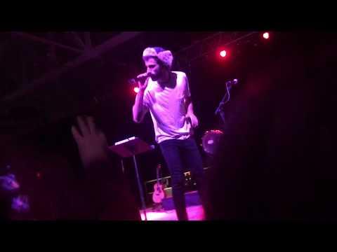 ajr---three-thirty-live-9/8/18
