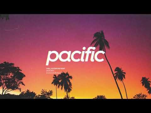 "Chill Pop Guitar Beat - ""Memories"" (Prod. Pacific)"