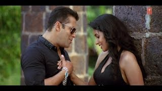 Humko Pyar Hua Remix Full Song Ready Movie Ft Salman Khan & Asin