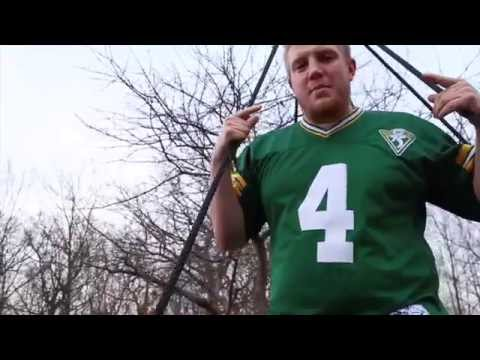 Tom Savage (OFFICIAL SONG & MUSIC VIDEO)