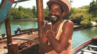 Cocoa Tea - On Top Of The World