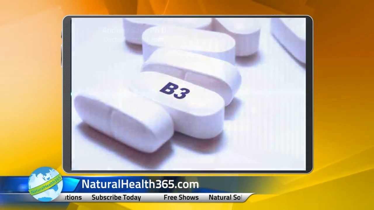 vitaminer mot depression
