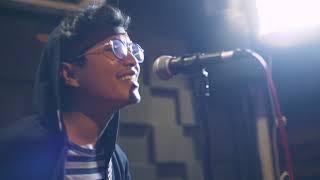 Download lagu Goodenough Hari Bersamanya Steal My Girl Mashup MP3