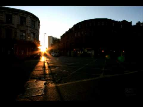 Moodymanc Vs Jamie Finlay - People Circulate (Moodymanc Vocal Mix)