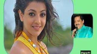 aaye-ho-meri-zindagi-mein-tum-singer-udit-narayan