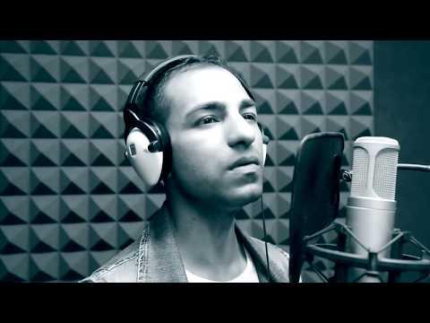 MEMETEL - M-am indragostit | Oficial Video