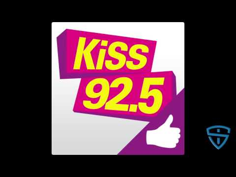 iShieldz featured on KISS 92.3 Radio Station of Toronto, Canada!