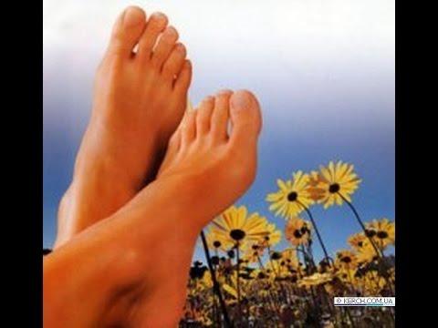 Косточка на большом пальце ноги лечение в домашних условиях отзывы