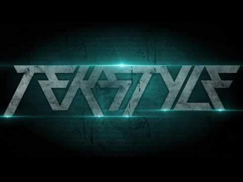 Eva Simons - Policeman (Tekstyle Remix 2017) [TEKSTYLE MARCH 2017 HD]