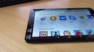 видео планшеты недорогие но хорошие