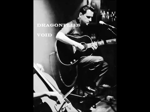 Sun Kil Moon - Dragonflies & Void Live (Great American Music Hall, 2004)