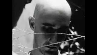 6 januari Gaatje in je hoofd (1965)