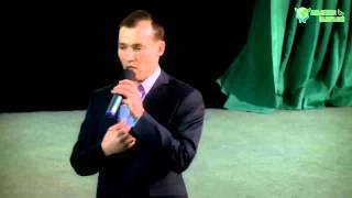 видео мрт тазобедренного сустава в москве