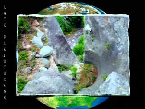 Geology and Deep Time (strong evidence for a global flood) by Dr. Emil Silvestru