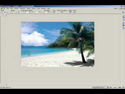 photoimpact pro 10