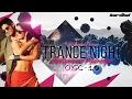 Trance Night Bollywood 2017 Mashup Disc-10 || DJ Harshid