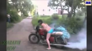 пРИКОЛЫ 2015  ПРИКОЛЫ Приколы, Драки, Ржака Смех! ))