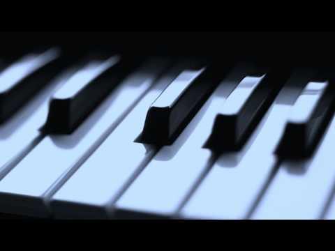 Robert Miles - Children (DJ Tim Electro Trance Remix)