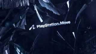 Until Dawn (PS3) - Halloween 2012