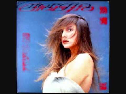 GIORGIA FIORIO - Take It Or Leave It (1986)