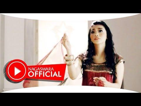 Nuri Maulida - Bersujud Kepada Mu (Official Music Video NAGASWARA) #music
