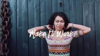 Shottaz - Make It Work (Official Music Video)