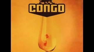 Mi Sol - El Congo