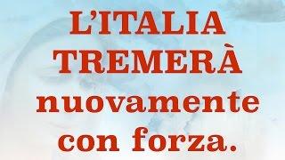 10 Novembre PROFEZIA ITALIA STATI UNITI FRANCIA PERU Messaggio