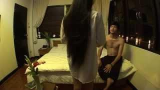Repeat youtube video เอ็มมี่ แม็กซิม รักข้ามคืนเต็มเรื่อง
